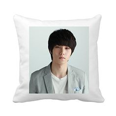 KPOP CN Blue Code Name Blue 14x14 Throw Hold Pillow Bolst... https://www.amazon.com/dp/B01ABAMF8I/ref=cm_sw_r_pi_dp_TLpMxbF3XNANQ