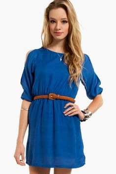 JUST FOR IDEAS: I like this style, but it's a bit too dark. $46
