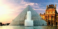 France is one of Europe's most luxury destinations. Paris, as its capital, offers a little something for everyone.