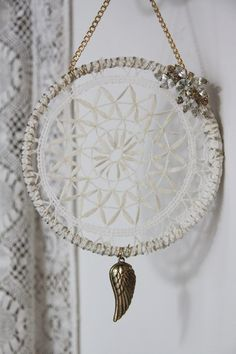 really awesome feminine dream catchers