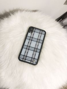 Camera Accessories For Iphone 7 Plus many Gadgets 2018 Philippines past Gadgets And Gizmos Essay Iphone 6 Phone Cases, Tumblr Phone Case, Pretty Iphone Cases, Unique Iphone Cases, Diy Phone Case, Cute Phone Cases, Iphone Case Covers, Kawaii Phone Case, Vsco