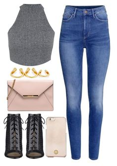 """""""Untitled #1739"""" by memelovely ❤ liked on Polyvore"""