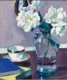 Francis Cadell, Still Life