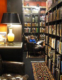 book bar에 대한 이미지 검색결과
