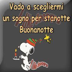 ti adoro Snoopy !!!
