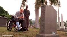 Lost, s05e07 The Life and Death of Jeremy Bentham