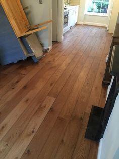 installing hardwood flooring to premises - Installing Hardwood Floors