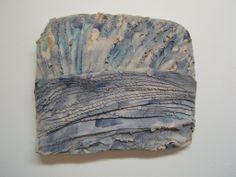 Renato Bonardi - #ceramics and #pottery