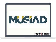 https://www.acarpatent.com Patent ve Marka Tescil alanında en iyi hizmeti sunabilmek için profesyonel hizmet vermekteyiz. #patent #marka #tescil #istanbul #patent
