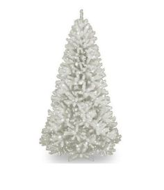 Artificial Christmas Tree #artificial #christmas #xmas #tree #clearance #home #decor #NationalTree