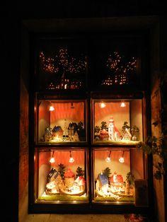 Rothenburg Ob der Tauber, Deutschland, Alemanha, Germany, Europa, Europe, Central Europe, Europa Central, medieval city, cidade medieval, loja, store, vitrine, showcase