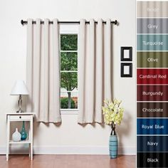 with contemporary blackout curtain regard custom incredible to detailed in picture best about drapes remodel duplex and concerning curtains more silk plan most the
