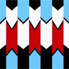 #instaart #instadecor #instagram #instadesign #freelance #colab #colormatch #coordinate #textileartist #textiledesign #tiledesign #interiordesign #interiorarchitecture #industrialart #modern #mod #prints #artpurchase #printforsale #digitalart #digitalfiles #wallpaper #wallart #multipurpose#designforsale #interiorresources #redwhiteblueblack #nauticaldecor by alice_c_kelly