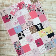 Your place to buy and sell all things handmade Keepsake Quilting, Complimentary Colors, Quilt Sizes, Creative Skills, Tonne, Baby Grows, Baby Items, At Least, Applique