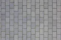 texture street tiles regular brick bricks floor