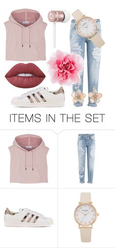 """Untitled #33"" by emilypiglet ❤ liked on Polyvore featuring art"