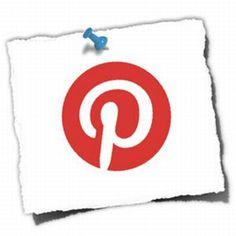 En la nube TIC: Usos de Pinterest: tableros para organizar y compartir imágenes