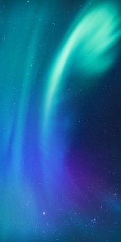 Blue Stars Iphone X Beautiful Wallpaper Iphone Wallpaper
