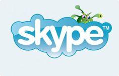 Descoberta nova falha de segurança no Skype