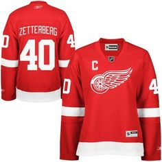 1912 Best Red Wings images in 2019  177024839