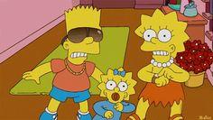 ♥Los simpsons tik tok ☺   http://www.trivi-amigos.webgarden.es/menu/img-y-frases-de-los-simpson:2