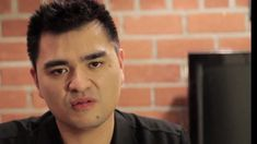 "Jose Antonio Vargas an immigration activist and news reporter ""defines American and documents himself"". This is a story about perseverance."