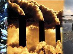 ÇEVRE KİRLİLİĞİNİN NEDENLERİ  Dünyada nüfusunun artması ve bu nüfusun ihtiyaçları, insan eliyle yaratılan kirliliği hızlandırmaktadır. Günlük yaşamı, özellikle de şehir yaşamını kolaylaştırıcı bazı gelişmeler doğal kaynakları bozmakta; su, hava ve toprağın kirlenmesine yol açmaktadır. Bu da bitki ve hayvan varlığına ve sağlığına zarar vermektedir. Çevre kirliğinin pek çok nedeni vardır ki bunlara örnek olarak aşağıdakileri gösterebiliriz:  - Evler, iş yerleri ve taşıtlarda petrol, kalitesiz…