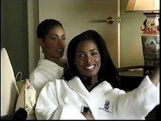 Beautiful Black Girl, Pretty Black Girls, Black Girl Aesthetic, 90s Aesthetic, Pretty People, Beautiful People, Afro, Vintage Black Glamour, Brown Skin Girls