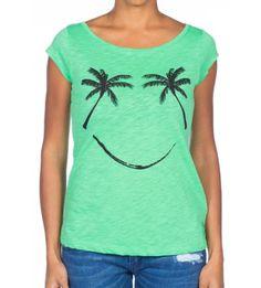 cute womens ripcurl T shirts - Google Search