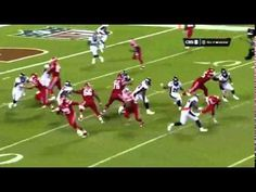 #GoBroncos #BeatTheChiefs #Broncos 17 - 24 #Chiefs #Denver #KansasCity #NFL #Football #FutbolAmericano #Deportes