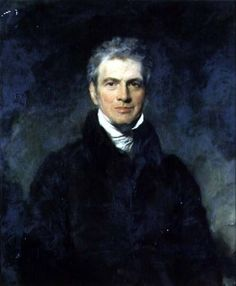 Google Image Result for http://upload.wikimedia.org/wikipedia/commons/f/fe/Portrait_of_Sir_Harford_Jones_Brydges_by_Sir_Thomas_Lawrence.jpg