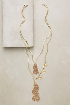http://www.anthropologie.com/anthro/product/jewelry-necklaces/36873776.jsp