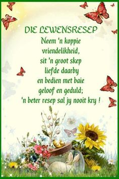 .... Inspirational Qoutes, Inspiring Quotes About Life, Motivational, Lekker Dag, Afrikaanse Quotes, Goeie Nag, Goeie More, Good Morning Wishes, True Words