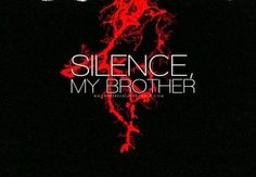 #skyrim #dark brotherhood