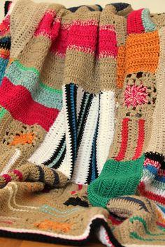 blanket *key west*