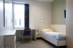 norway-halden-prison-1