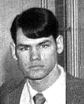 """John Norman Collins is a serial killer who was found guilty for one of the """"Michigan Murders"""", as they came to be called by various media sources and locals. He is allegedly responsible for all but one of the other murders. The Michigan Murders were a series of highly publicized killings in the Ann Arbor/Ypsilanti area of Southeastern Michigan between 1967 and 1969 that terrified Washtenaw County for over two years. A naked """"mercy"""" match in high school is thought to be the trigger that sent…"""