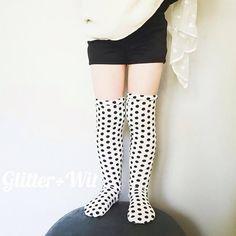 Abby's Trailblazing Socks PDF Sewing | Craftsy