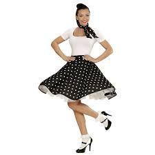 oferta mejor selección sitio autorizado Resultado de imagen para vestidos años 80 mujer | Vestidos ...