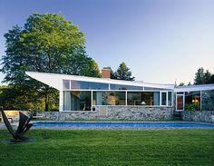 Marcel Breuer Architecture | Marcel Breuer : Design et Architecture - 20 février 2013 - 17 juin ...