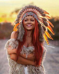 0 left go now Ethnic Fashion, Rihanna, Captain Hat, Swimsuits, Wonder Woman, Ethnic Style, Superhero, Instagram Posts, How To Wear