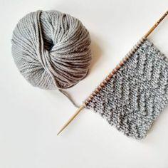 La più grande varietà di punti che puoi trovare per lana aeb94862641c