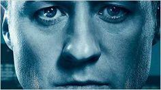 'Gotham': nueva promo, póster y sinopsis oficial de la 'premiere' de la tercera…