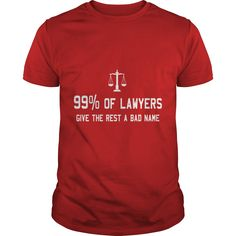 Lawyer - 99% of lawyers give the rest a bad name - Mens Premium T-Shirt  #gift #ideas #Popular #Everything #Videos #Shop #Animals #pets #Architecture #Art #Cars #motorcycles #Celebrities #DIY #crafts #Design #Education #Entertainment #Food #drink #Gardening #Geek #Hair #beauty #Health #fitness #History #Holidays #events #Home decor #Humor #Illustrations #posters #Kids #parenting #Men #Outdoors #Photography #Products #Quotes #Science #nature #Sports #Tattoos #Technology #Travel #Weddings…