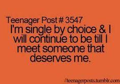 teenager post #3547
