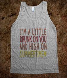Luke Bryan! Ah I need this for Jason Aldean too