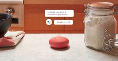 Google Home: benvenuta a casa Google con il tuo assistente