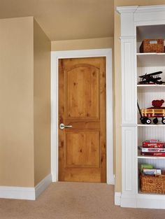 Brosco Doors On Pinterest Interior Doors Firs And Exterior Doors
