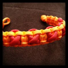 Support CRPS- This was made by my 16 yr old son. Finding his way to spread awareness. <3