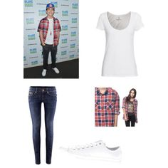 austin mahone polyvore outfits - Google Search